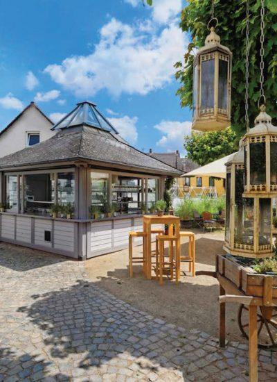 hochheimer-terrasse-300_seite_02