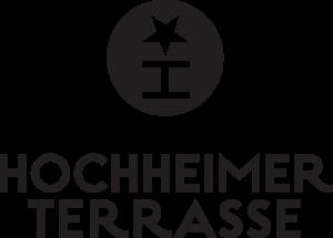 Hochheimer Terrasse Hochzeit Tagungen Eventlocation
